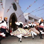 Canarian folklore