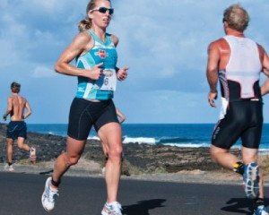 17th International Lanzarote Duathlon