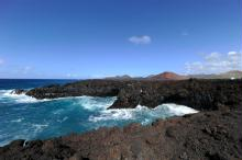 Routes and excursions in Lanzarote