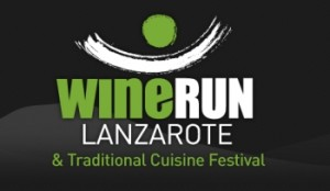 Lanzarote Wine Run and Traditional Food Festival 2012